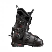 Atomic Hawx Ultra XTD 115 Women Ski Boots