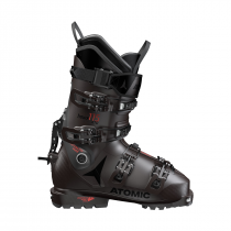 Atomic Hawx Ultra XTD 115 Women ski boots 2020