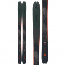 Atomic Backland 95 Ski 2021