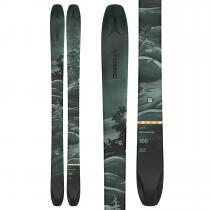 Atomic Bent Chetler 100 Ski 2022