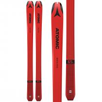 Atomic Backland 65 UL Ski 2021