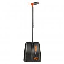 BCA RS Shovel