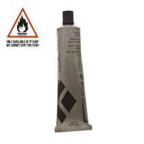 Black Diamond Gold Label Glue