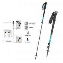 Black Diamond Trail Women's Trekking Poles