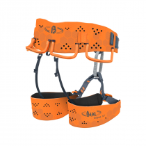BEAL ELLIPSE XT CLIMBING HARNESS