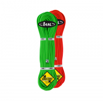 BEAL GULLY 7.3 MM UNICORE