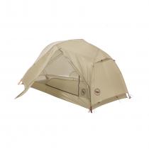Big Agnes Copper Spur HV UL1 Tent