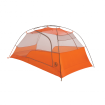 Big Agnes Copper Spur HV UL2 Tent - 2