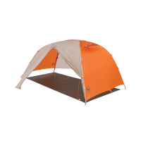 Big Agnes Copper Spur HV UL2 Tent - 1