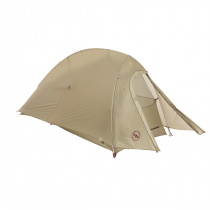 BIG AGNES FLY CREEK HV UL1 TENTE