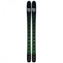 Black Crows Navis Ski 2019