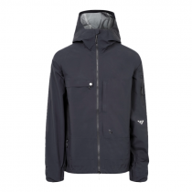 BLACK CROWS VENTUS GORE-TEX LIGHT 3L JACKET