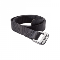 Black Diamond Beta Belt - Captain