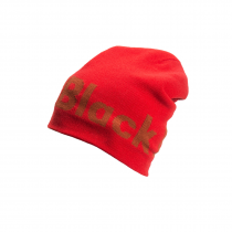 Black Diamond Peter Beanie - Octane-Rust