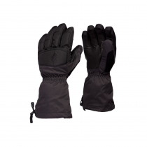 Black Diamond Recon Gloves - Black