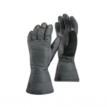 BLACK DIAMOND RUBY GLOVE WOMEN