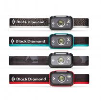 BLACK DIAMOND SPOT325