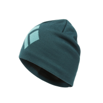 Black Diamond Torre Wool Beanie - Spruce/Aquamarine