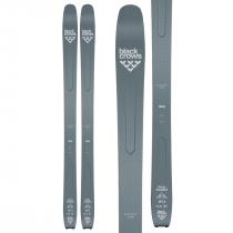 Black Crows Ferox Freebird Ski