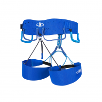 Beal Ghost Climbing Harness