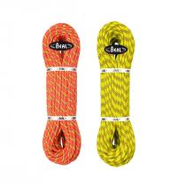 Beal Karma 9.8mm Climbing Rope
