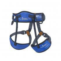 Beal Aero-Team IV Climbing Harness