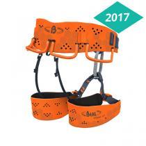 Beal Ellipse XT Climbing Harness