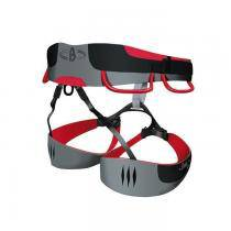 Beal Mirage Climbing Harness