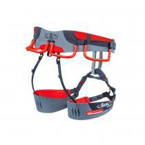 Beal Mirage Recco Climbing Harness