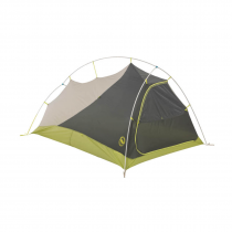 Big Agnes Slater SL 2+ Person