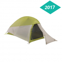 Big Agnes Slater SL1+ Tent