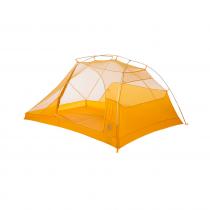 Big Agnes Tiger Wall UL3 Tent - 1