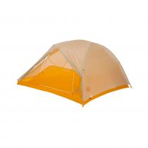 Big Agnes Tiger Wall UL3 Tent - 3