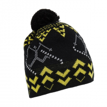 Black Crows Bolivia Beanie - Black