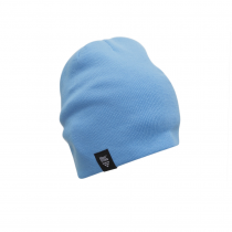 Black Crows Calva Beanie - Light Blue