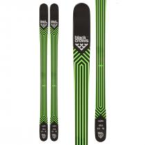 Black Crows Captis Ski 2021