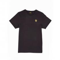 Black Crows Icarus T-shirt