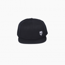 Black Crows Trucker - Black