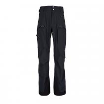 Black Crows Ventus 3I Gore-Tex Light Pants - Black