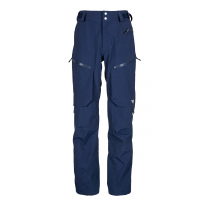 Black Crows Ventus 3I Gore-Tex Pantaloni - Dark Blue