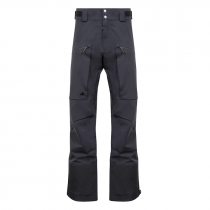 Black Crows Ventus 3L Gore-Tex Light Pant - Black