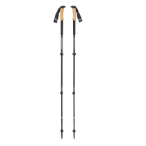 Black Diamond Alpine Carbon Cork Trekking Poles