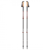 Black Diamond Alpine Carbon Cork W Trekking Poles
