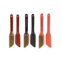 Black Diamond BD Bouldering Brush
