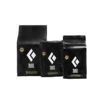 Black Diamond Black Gold Chalk - 200g