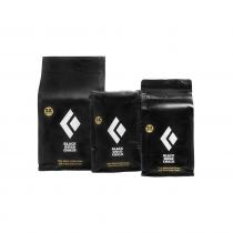 Black Diamond Black Gold Chalk 300g