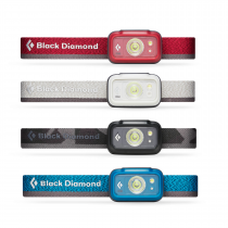 Black Diamond Cosmo225 - 0