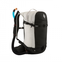 Black Diamond Dawn Patrol 32 Ski Bag