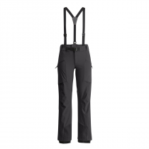 Black Diamond Dawn Patrol Women Pants