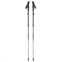 Black Diamond Distance FLZ  Women's Trekking Poles